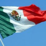Ex-presidente do México sugere Blockchain para cultivo de milho e maconha