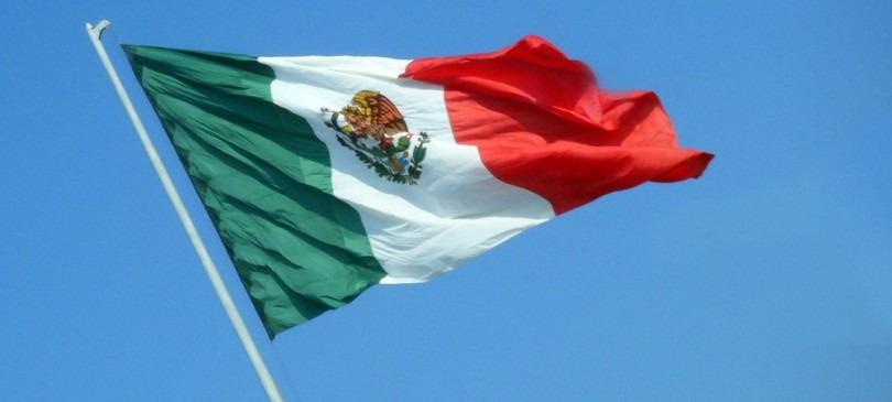 O ex-presidente mexicano, Vicente Fox, participou no Blockchain Economic Forum em Singapura. Em seu discurso, ele observou que a tecnologia de Blockchain pode ser útil ao desenvolvimento do país, inclusive nas áreas de combate à corrupção e restrição do narcotráfico