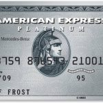 American Express adere ao projeto Hyperledger