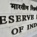 Banco Central da Índia acredita que parte da negociação criptomonetária será transferida para P2P