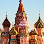 """Dmitry Medvedev se referiu à blockchain como """"uma assassina de várias profissões"""""""