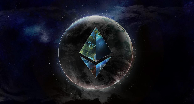 Ontem, dia 11 de dezembro, o bloco número 5.000.000 foi minerado pela rede Ethereum Classic e com ele, o hard fork planejado foi implementado com sucesso.