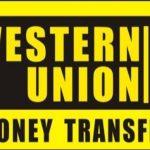 Western Union multada em US$ 586 milhões