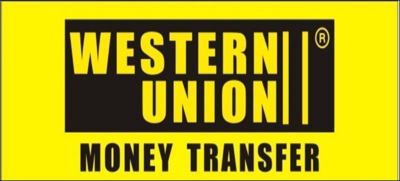 A gigante de remessas Western Union foi multada em US$ 586 milhões depois de admitir a lavagem de dinheiro e apoio a transferências bancárias fraudulentas. A multa de US$ 586 milhões será usada como um reembolso para as vítimas dos crimes.