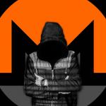 Monero (XMR) disponível agora também na Kraken