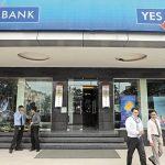 O Yes Bank da Índia cria blockchain de financiamento