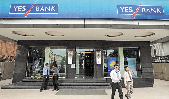 O Yes Bank anunciou que construiu uma solução de financiamento de fornecedores baseada em blockchain para um de seus clientes usando a tecnologia do projeto de código aberto da Hyperledger.