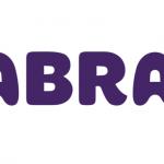 """Aplicativo de Bitcoin """"Abra"""" anuncia suporte ao Ethereum"""
