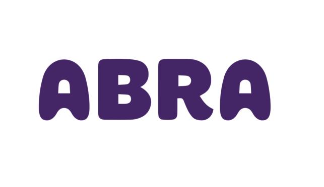 O aplicativo móvel de Bitcoin Abra adicionou suporte para 20 moedas digitais e 50 moedas fiat.