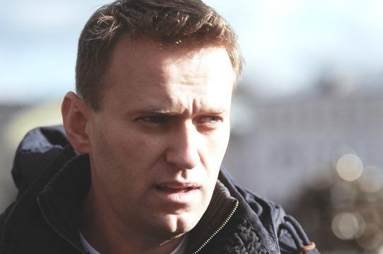 O Banco Central da Rússia pediu oficialmente que a Yandex, maior companhia de internet do país, desautorizasse Alexei Navalny, um advogado russo e ativista financeiro que faz campanha presidencial para 2018, de angariar fundos através do aplicativo de pagamentos da Yandex.