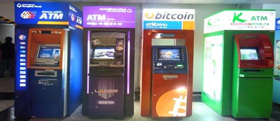 investimento in atm bitcoin come guadagnare soldi a singapore online