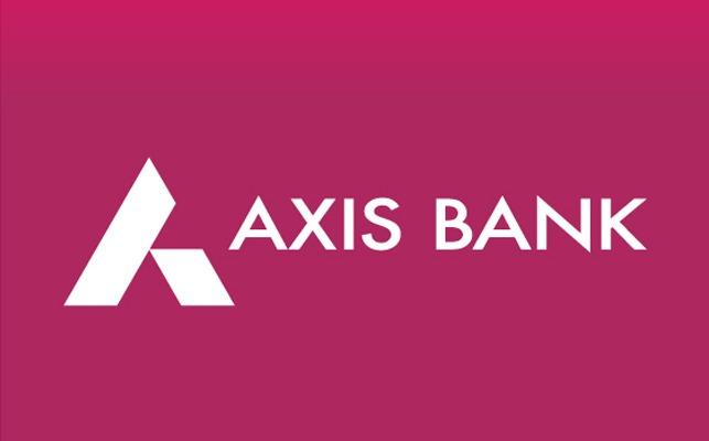 Anunciado esta semana, o banco Axis usará a rede da Ripple para transações transfronteiriças. Mais uma blockchain cripto bombando no mercado.