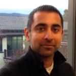 Balaji Srinivasan chamado por Trump para FDA