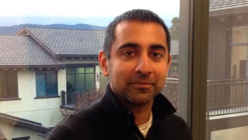 Balaji Srinivasan poderá ser indicado por Trump para a FDA, alguns dizem q a FDA não gosta dele, mas o Silicon Valley gosta!