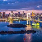Hackers roubaram mais de meio milhão de dólares no Japão