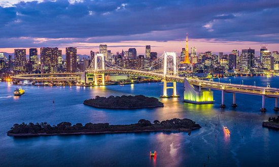 A Agência de Serviços Financeiros do Japão (FSA) vem fazendo uma pressão metódica sobre as corretoras de criptomoedas, de modo que elas se recusam a oferecer suporte a criptomoedas anônimas – como Monero, Zcash e Dash.
