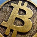 Será que os governos estão investindo em Bitcoins?