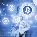 Bitwage agora suporta pagamentos de Bitcoin em rublos