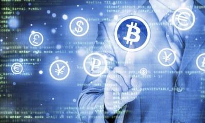 A startup Bitwage, que oferece aos empregadores a oportunidade de pagar a seus funcionários em moedas criptográficas, adicionou suporte a 18 novas moedas, incluindo o rublo russo.