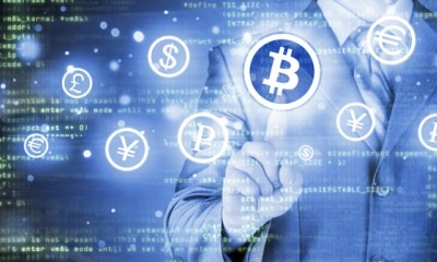 O gateway de pagamentos baseado no Silicon Valley, Bitwage anunciou grandes mudanças para sua plataforma de emprego freelance.
