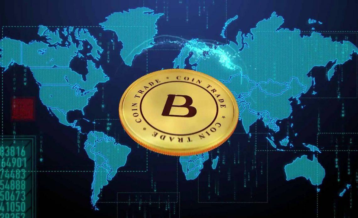 Vários países estão reiterando as especificações fiscais sobre o Bitcoin, à medida que a moeda torna-se cada vez mais regulamentada em todo o mundo, isso parece não ter um efeito negativo sobre seu valor.