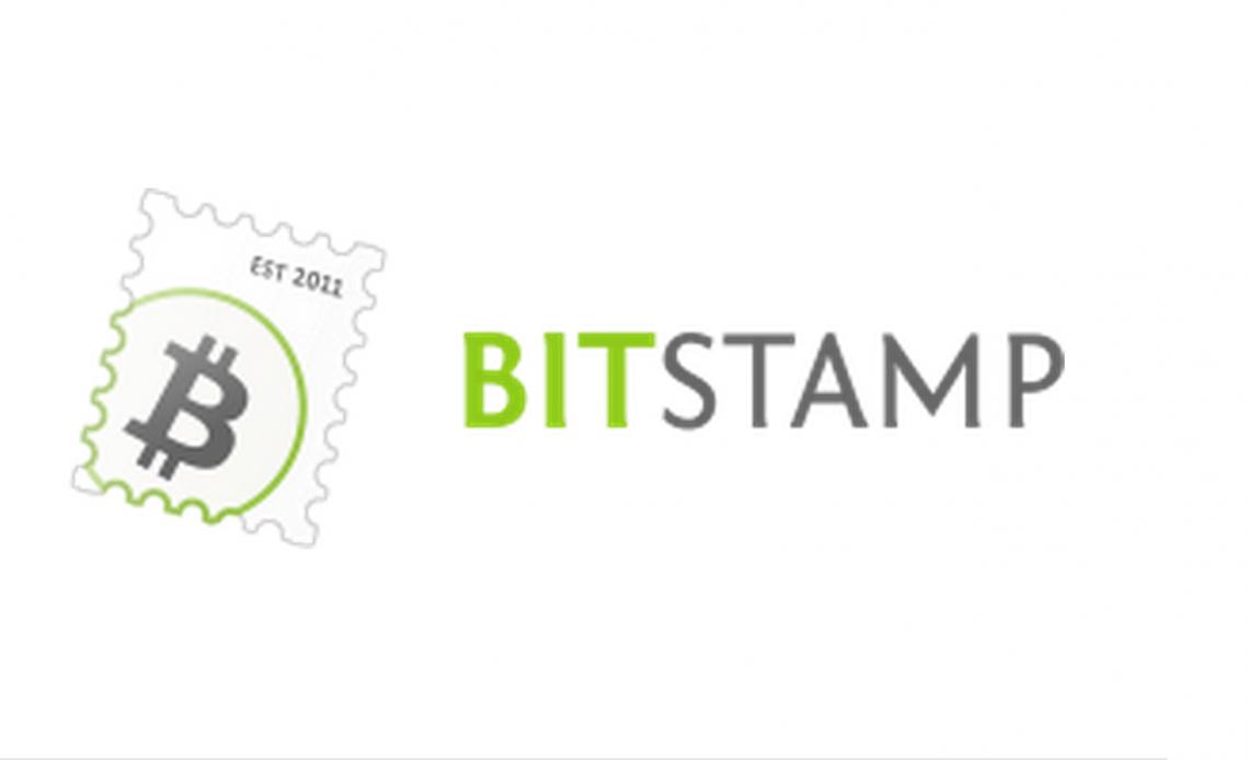 Especializada em videogames on-line, a empresa sul-coreana Nexon está negociando a compra da mais antiga corretora de Bitcoin, a Bitstamp, fundada em 2011.