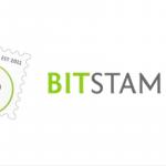 Bitstamp anuncia suporte ao Ethereum