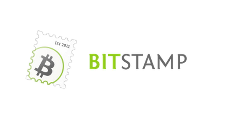 A Exchange Bitstamp irá adicionar a criptomoeda Ethereum (ETH) a seu portfolio de negócios. A Exchange também anunciou alterações na estrutura das comissões de comércio.