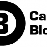 Startup de blockchain de identidade arrecada US$ 1,7 milhão