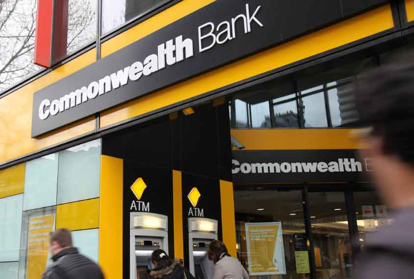 Um grande banco na Austrália está testando blockchain para a venda de títulos do governo.