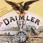 Mercedes Pay o novo serviço da Daimler AG