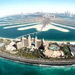 FinTechs e Blockchains discutidas em Dubai