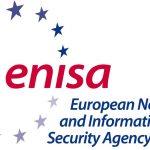 Agência de Cibersegurança da UE (ENISA) aconselha sobre Blockchain