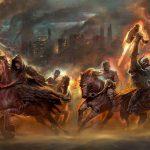 O Bitcoin sobreviveria ao apocalipse?