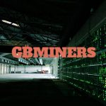 Gbminers, da Índia, adere ao Unlimited