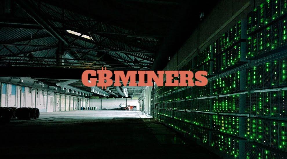 Uma pool de mineração de Bitcoin, baseada na Índia, a GBMiners decidiu mudar seu software de mineração do Bitcoin Core para o Bitcoin Unlimited.