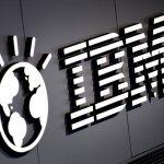 Wells Fargo perde visionário da Blockchain para rival IBM