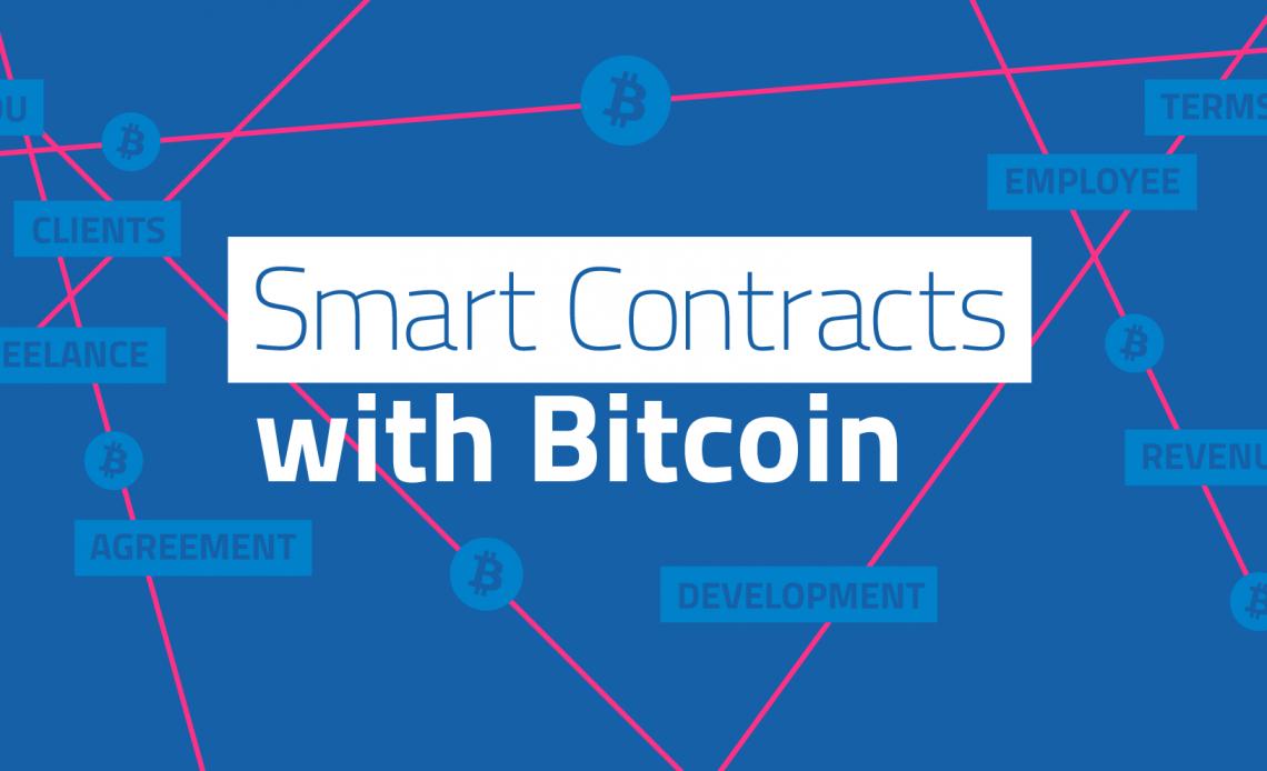 Os contratos inteligentes foram uma tendência bem popular ao longo de 2016, quando investidores, bancos e grandes instituições financeiras exploraram o potencial de protocolos baseados em contratos inteligentes, como o Ethereum, para criar aplicativos inovadores e descentralizados