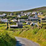 Isle of Man se concentrará em Blockchain