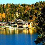 Hotel austríaco paga resgate em Bitcoin por seus quartos