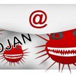 Cyren descobre Malware que envia e-mails falsos
