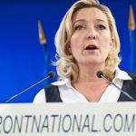 Partido francês, Front National ataca Bitcoin