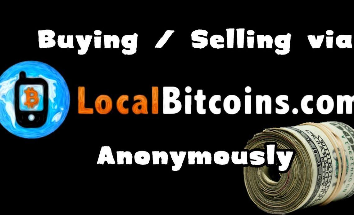 Para aqueles interessados no progresso do Bitcoin como uma verdadeira forma de dinheiro, um ponto de dados interessante é o volume global da Localbitcoins