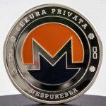 Estudo: 5% dos tokens Monero foram extraídos por mineradoras ocultas