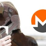 Monero, a ferramenta de anonimato do Bitcoin