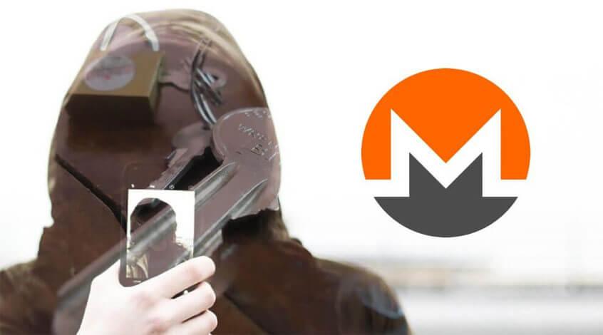 Outra exploração massiva – desta vez usando uma vulnerabilidade do framework Jenkins Java – tomou servidores corporativos para minerar cerca de US$3 milhões em Monero.