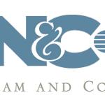 """A Needham & Company LLC, divulgou uma nota para investidores nesta quinta-feira, intitulada de """"Tormenta Econômica e Financeira Impulsionando o Interesse & Adoção do Bitcoin""""."""