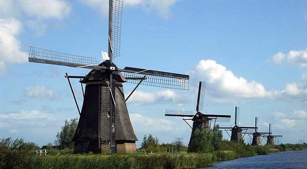 O crescente interesse sobre o Bitcoin nos Países Baixos, fez com que a polícia decidisse acelerar casos pendentes relativos a moeda.