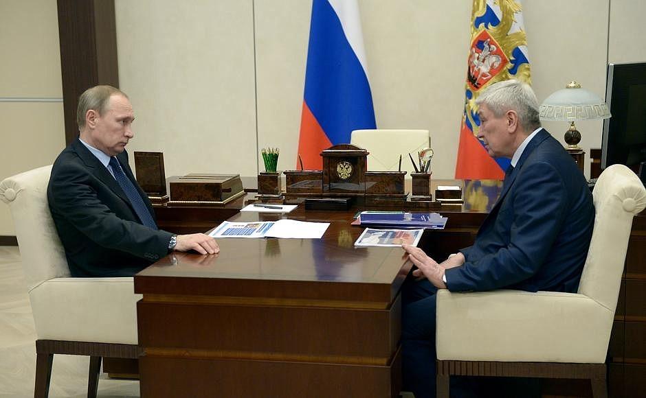 Governo russo considera blockchain para melhorar o sistema nacional de pagamentos. A ideia é facilitar e agilizar os pagamentos.