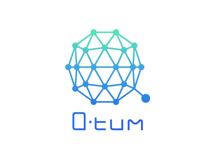 Qtum, um projeto de moeda digital open source que será lançada em breve, pretende unir as blockchain do bitcoin e Ethereum em um só lugar